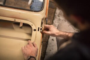 8 простых советов, как избежать серьезного ремонта автомобиля