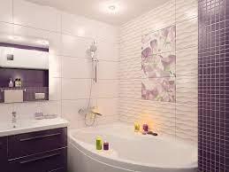 Бюджетные варианты отделки стен в ванной комнате